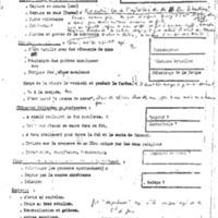 GRE Bin_046.pdf