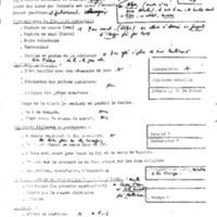 MAJ Bin_113.pdf