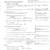 POR 10.pdf