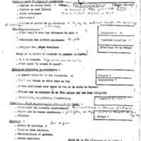 MUR Bin_128.pdf
