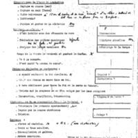 SIC Bin_0387.pdf