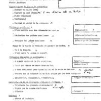 SIC Bin_0205.pdf