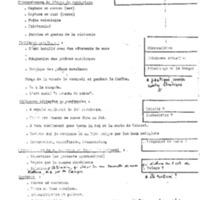 BAR Bin_080.pdf