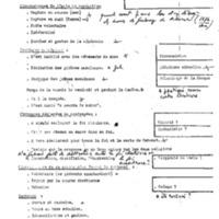 SAR Bin_037.pdf