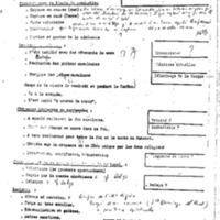 MUR Bin_181.pdf