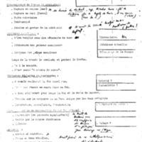 MAJ Bin_097.pdf