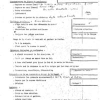 GRE Bin_079.pdf