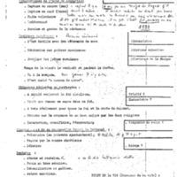 GRE Bin_072.pdf
