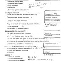 COR Bin_003.pdf