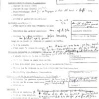 CAN 11.pdf