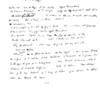 BAR Bin_062.pdf