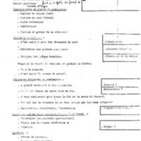 BAR Bin_072.pdf