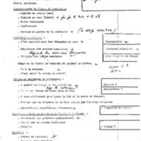 SIC Bin_0088.pdf