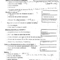 MUR Bin_170.pdf