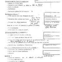 VEN Bin_043.pdf