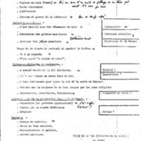 SIC Bin_0209.pdf