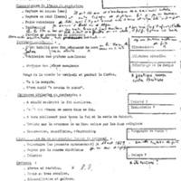 SIC Bin_0438.pdf