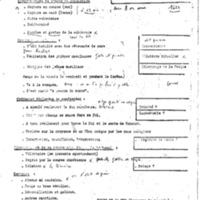 MUR Bin_122.pdf