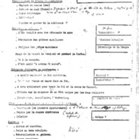 GRE Bin_034.pdf