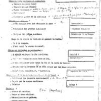 GRE Bin_040.pdf
