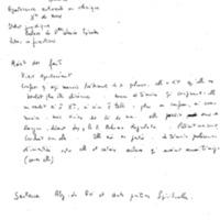 SIC Bin_0047.pdf