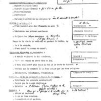 SIC Bin_0281.pdf