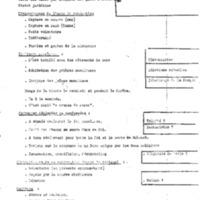 SEV Bin_042.pdf