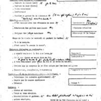 SIC Bin_0356.pdf