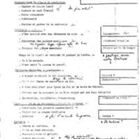 SIC Bin_0031.pdf