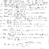 TOL Liste Esclaves.pdf