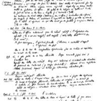 MAL Annexe 4.pdf
