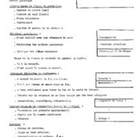 GRE Bin_005.pdf