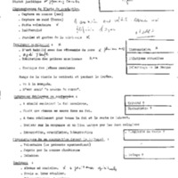 MUR Bin_030.pdf