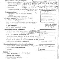 MUR Bin_187.pdf