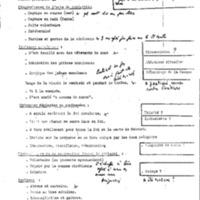 SIC Bin_0179.pdf