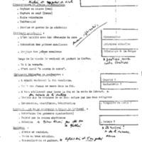 SIC Bin_0229.pdf