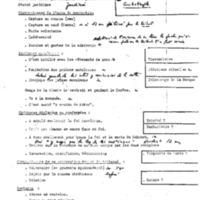 SIC Bin_0206.pdf