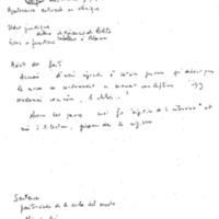 SIC Bin_0050.pdf
