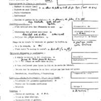 SIC Bin_0255.pdf