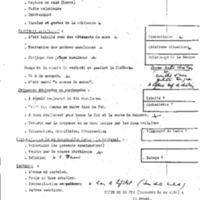 SIC Bin_0104.pdf