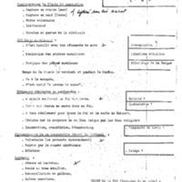 SEV Bin_022.pdf