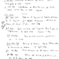 Extrait.pdf
