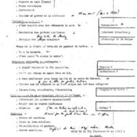 SIC Bin_0080.pdf