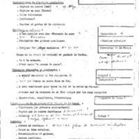 MUR Bin_083.pdf