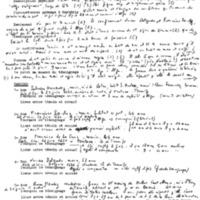 CAN 13.pdf
