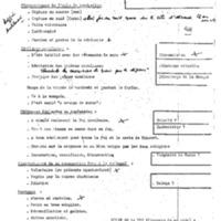 SEV Bin_072.pdf