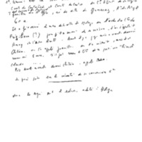 TOL 039.pdf