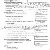 SIC Bin_0487.pdf