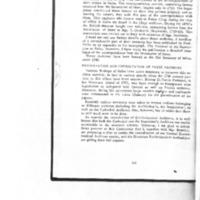 MAL Annexe 6.pdf
