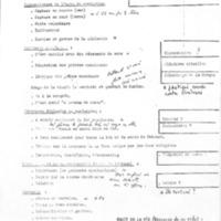 SIC Bin_0196.pdf